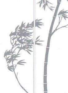 Рисунок для шкафа-купе №53