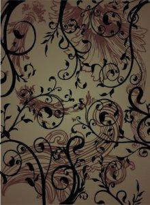 Рисунок для шкафа-купе №47