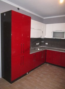 кухня № 10