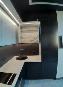 кухня № 55