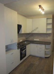 кухня № 65