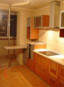 кухня № 42