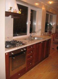 кухня № 52