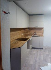 кухня № 53