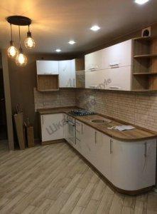 кухня № 62