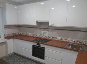 кухня № 1