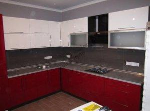 кухня № 11