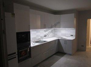 кухня № 46