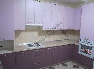 кухня № 56