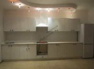 кухня № 12