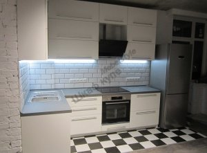 кухня № 13