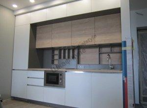 кухня № 14