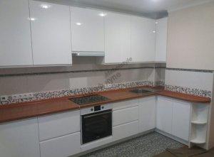 кухня № 2
