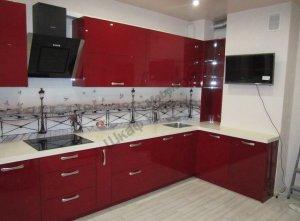 кухня № 25