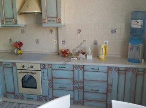 кухня № 3