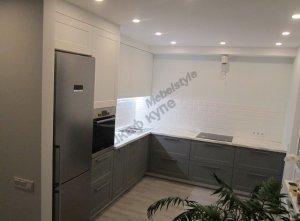 кухня № 32