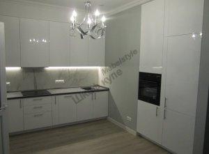 кухня № 38