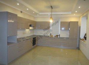 кухня № 39
