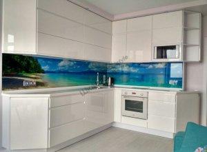 кухня № 5