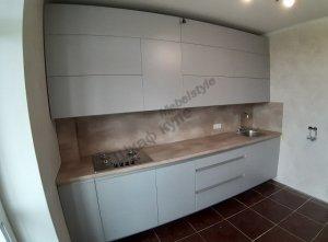 кухня № 50