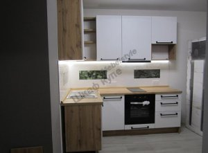 кухня № 57