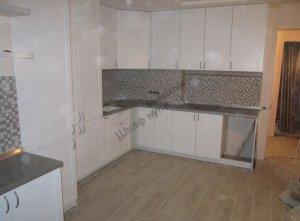 кухня № 58