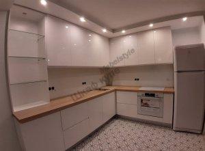 кухня № 59