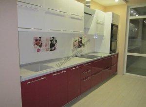 кухня № 67