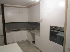 кухня № 69