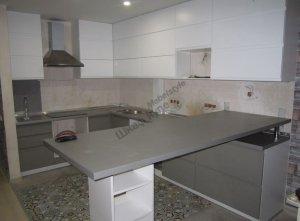 кухня № 70