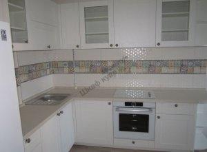 кухня № 72