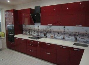 кухня № 26