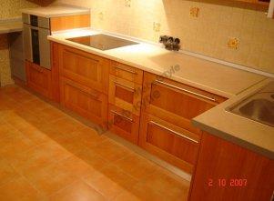 кухня № 41