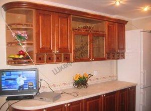 кухня № 51