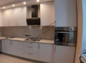 кухня № 61