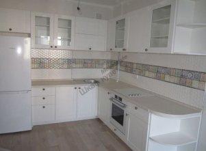 кухня № 71